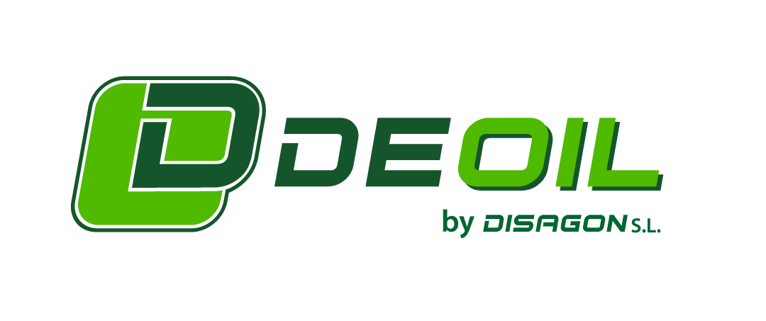 DeOil by Disagon SL